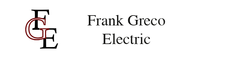 Frank Greco Electric